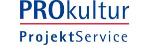 PROkultur GmbH